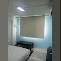 EasyRoommate SG room to rent at Khatib - Yishun, D25-28 North, Singapore - $ 800 per Month(s) - Image 1