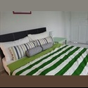 EasyRoommate SG Girls Only :) Master Bedroom at Orchard Sommerset - Orchard, D9-14 Central, Singapore - $ 1800 per Month(s) - Image 1