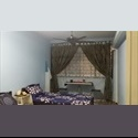 EasyRoommate SG Tenant needed - Toa Payoh, D9-14 Central, Singapore - $ 800 per Month(s) - Image 1