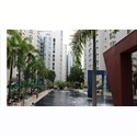 EasyRoommate SG A modern, affordable and well located Condo - Boon Lay, D21-24 West, Singapore - $ 1150 per Month(s) - Image 1