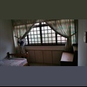 EasyRoommate SG beautiful and clean house - Tiong Bahru, D1-8 City & South West , Singapore - $ 1700 per Month(s) - Image 1