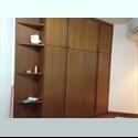 EasyRoommate SG Master room near pasir ris MRT(no agent fee) - Pasir Ris, D15-18 East, Singapore - $ 1500 per Month(s) - Image 1