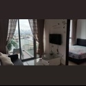 EasyRoommate SG Whole Unit of a 1 Bedrm Condo- Aljunied $2650 - Paya Lebar, D9-14 Central, Singapore - $ 2650 per Month(s) - Image 1
