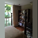 EasyRoommate SG 2 X Single rooms with attached baths available for immediate occupancy - Sembawang, D25-28 North, Singapore - $ 1300 per Month(s) - Image 1