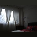 EasyRoommate SG Orchard -- Common Room for rent (D09)-hostel style - Orchard, D9-14 Central, Singapore - $ 1400 per Month(s) - Image 1