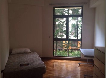 EasyRoommate SG - 1BR available for occupancy at S$970 (negotiable) - Sembawang, Singapore - $970