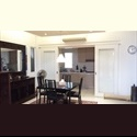 EasyRoommate SG Nuovo - 5 mins away from MRT - Ang Mo Kio, D19 - 20 North East, Singapore - $ 1500 per Month(s) - Image 1