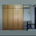 EasyRoommate SG Common Room For Rent - Pasir Ris, D15-18 East, Singapore - $ 650 per Month(s) - Image 1