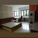 EasyRoommate SG Tiong Bahru BIG master room - Tiong Bahru, D1-8 City & South West , Singapore - $ 2000 per Month(s) - Image 1