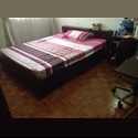EasyRoommate SG Master room & Common room for rent - Sembawang, D25-28 North, Singapore - $ 1300 per Month(s) - Image 1