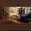 EasyRoommate SG Immediate Move In! A/C Common Room in Pasir Ris - Pasir Ris, D15-18 East, Singapore - $ 800 per Month(s) - Image 1
