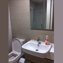 EasyRoommate SG For Rent-The Lakefront Residences - Boon Lay, D21-24 West, Singapore - $ 1100 per Month(s) - Image 1