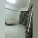 EasyRoommate SG Master room - Tanjong Pagar, D1-8 City & South West , Singapore - $ 1900 per Month(s) - Image 1