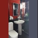 EasyRoommate SG Common room at Pasir Ris - Pasir Ris, D15-18 East, Singapore - $ 550 per Month(s) - Image 1