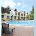 EasyRoommate SG Rent: Cavenagh Lodge (1 Bedroom / Whole Unit) - Orchard, D9-14 Central, Singapore - $ 3500 per Month(s) - Image 1