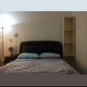 EasyRoommate SG No Agent Fee - 5 Mins Walk Orchard MRT, Common Rm - Orchard, D9-14 Central, Singapore - $ 1500 per Month(s) - Image 1