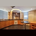 EasyRoommate SG Rent: 80 Grange (4Bedroom / Whole Unit) - Orchard, D9-14 Central, Singapore - $ 8800 per Month(s) - Image 1