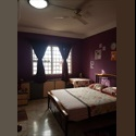 EasyRoommate SG 1-Master Bed Room  Tampines street-45 - Tampines, D15-18 East, Singapore - $ 1100 per Month(s) - Image 1