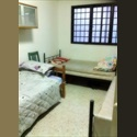 EasyRoommate SG Room for Rent - Marine Parade, D15-18 East, Singapore - $ 450 per Month(s) - Image 1