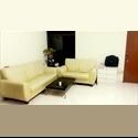 EasyRoommate SG Need 1 MALE share common room, sengkang mrt, $300 - Sengkang, D19 - 20 North East, Singapore - $ 300 per Month(s) - Image 1