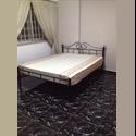EasyRoommate SG Common room 774 Pasir Ris Street 71 - Pasir Ris, D15-18 East, Singapore - $ 650 per Month(s) - Image 1