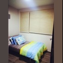 EasyRoommate SG Small Cozy Room for rent in Toa Payoh central - Toa Payoh, D9-14 Central, Singapore - $ 600 per Month(s) - Image 1