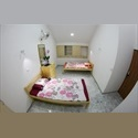 EasyRoommate SG Brand New En-Suite Room at Outram Park - Tiong Bahru, D1-8 City & South West , Singapore - $ 1900 per Month(s) - Image 1
