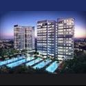 EasyRoommate SG Looking for flatmate in Pasir Ris - Pasir Ris, D15-18 East, Singapore - $ 1200 per Month(s) - Image 1