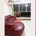 EasyRoommate SG Whole unit for Rent - Tiong Bahru, D1-8 City & South West , Singapore - $ 3800 per Month(s) - Image 1