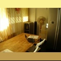 EasyRoommate SG 10 MINS TO CITY  AVAILABLE NOW - Paya Lebar, D9-14 Central, Singapore - $ 600 per Month(s) - Image 1