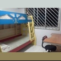 EasyRoommate SG room for rent  - Pasir Ris, D15-18 East, Singapore - $ 550 per Month(s) - Image 1