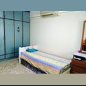 EasyRoommate SG NICE&CLEAN common room at Tiong Baruh - Tiong Bahru, D1-8 City & South West , Singapore - $ 1100 per Month(s) - Image 1