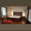 EasyRoommate SG HUGE Master Room with bath INTERNATIONAL PLAZA - Tanjong Pagar, D1-8 City & South West , Singapore - $ 2600 per Month(s) - Image 1