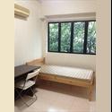 EasyRoommate SG Single room at Pasir Panjang for rent - Pasir Panjang, D1-8 City & South West , Singapore - $ 950 per Month(s) - Image 1