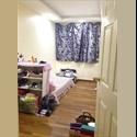 EasyRoommate SG Room for Rent - Sengkang Compassvale Walk - Sengkang, D19 - 20 North East, Singapore - $ 700 per Month(s) - Image 1
