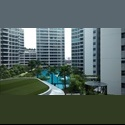 EasyRoommate SG CONDO at Yishun for RENT - Yishun, D25-28 North, Singapore - $ 3000 per Month(s) - Image 1