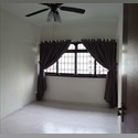EasyRoommate SG woodlands common room - Woodlands, D25-28 North, Singapore - $ 550 per Month(s) - Image 1