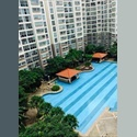 EasyRoommate SG Newly renovated room for rental - Hougang, D19 - 20 North East, Singapore - $ 950 per Month(s) - Image 1