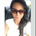 EasyRoommate SG - hello looking for a room - Singapore - Image 1 -  - $ 1300 per Month(s) - Image 1