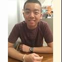 EasyRoommate SG - Kelvin - 21 - Male - Singapore - Image 1 -  - $ 500 per Month(s) - Image 1