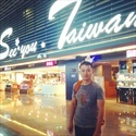 EasyRoommate SG - Thomas - 33 - Professional - Male - Singapore - Image 1 -  - $ 1500 per Month(s) - Image 1