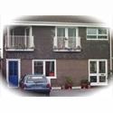 EasyRoommate UK En suite room in newly refurbished flat good area - Renishaw, Sheffield - £ 345 per Month - Image 1