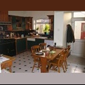 EasyRoommate UK in Swindon Old Town - Swindon Town Centre, Swindon - £ 325 per Month - Image 1