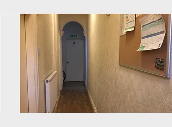 EasyRoommate UK - DOUBLE ROOM - Yardley, Birmingham - £325
