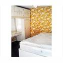 EasyRoommate UK Single Room to Let in City Centre Birmingham - Birmingham, Birmingham - £ 150 per Month - Image 1