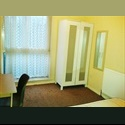 EasyRoommate UK Double Room to Let in City Centre Birmingham B1 - Birmingham City, Birmingham - £ 300 per Month - Image 1