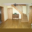 EasyRoommate UK rooms to let - Shouldham, Kings Lynn - £ 400 per Month - Image 1