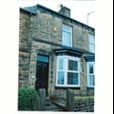 EasyRoommate UK SUPERB REFURBISHED 4 Bed Mid Terrace Crookes - Crookes, Sheffield - £ 325 per Month - Image 1