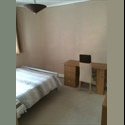 EasyRoommate UK Looking for an easy going housemate to share with professional - Forest Hall, Newcastle upon Tyne - £ 315 per Month - Image 1