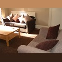 EasyRoommate UK Spacious double rooms in delightful property - Ecclesall Road, Sheffield - £ 325 per Month - Image 1